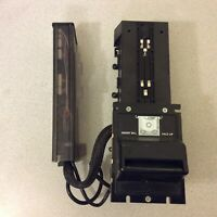 COIN CO BA30B COINCO BILL ACCEPTOR VALIDATOR For Parts Only - Non-Working
