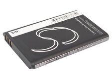 Premium Battery for VholdR C010410K, ContourHD 1200, ContourHD 720P, ContourHD 1