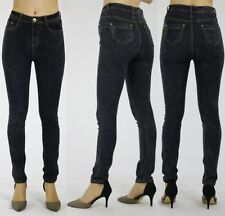 Cotton High L32 Jeans for Women