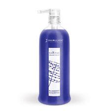 Navitas Organic Touch Blueberry Shampoo 250ml Jean Paul Myne