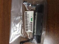 RG5-5281-020 RF5-3086-000 RG5-5281-000 HP LJ 4000 RANGE TRAY 1 SEPARATION PAD