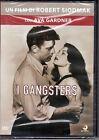 dvd I GANGSTERS Robert SIODMAK Ava GARDNER