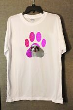 New Clumber Spaniel T-Shirts Free Shipping!