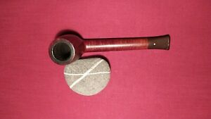 Pipa/Pipe Dunhill Made in England EC F/T 4R