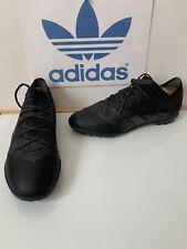 adidas Nemeziz Tango Trainers/Sneakers Size UK 9.5 EU 44