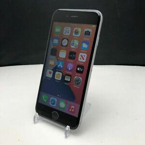 Apple iPhone 6s - 128GB - Space Gray (Unlocked) A1688 (CDMA + GSM)