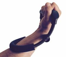 Wrist Exerciser Forearm Hand Strengthener Grip and Exercise Trainer