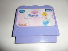 VTech V.Smile  Cinderella