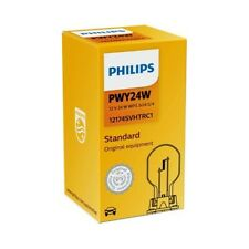Glühlampe Glühbirne PHILIPS (12174SVHTRC1) Sockelausführung:   V  W
