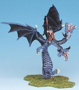 Dark Elves Demonworld 15mm Fantasy figures new unpainted