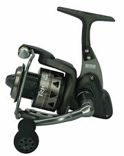 OKUMA TRIO 30 FD FIXED SPOOL FISHING REEL MATCH SPINNING COARSE CARP BREAM TENCH