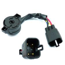 FORD ESCORT 1980-1986 FIESTA 1989-2002 PUMA KA 1996-2009 Ignition Starter Switch