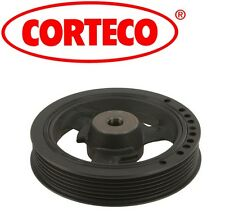 NEW Mini Cooper 2002-2008 Crankshaft Pulley Vibration Damper Corteco 49361662