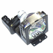 610-315-5647 lamp for SANYO PLC-XU41
