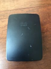 Linksys N300 Wireless-N 802.11b/g/n Range Extender Cisco RE1000