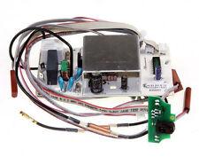Bosch + Turmix Steuermodul Elektronik für Küchenmaschinen MUM84.,MUM86.,MK8TU11
