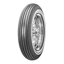 5.00-16 5.00/16 Shinko E-270 W-2 WW /// NEW Motorcycle Tire ///