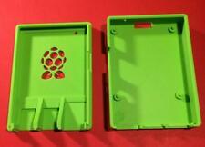 Raspberry PI 3 / 3B +Gehäuse