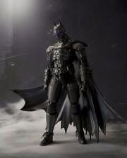 S.H. Figuarts Batman (Injustice Ver.) (IN STOCK USA)