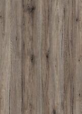 d-c-fix Woodgrain Sanremo Oak Self Adhesive Vinyl Film 67.5cm x 2m