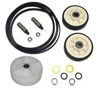 Y312959 Y303373 6-3037050 New Dryer Repair Kit for Maytag