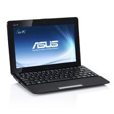 Asus Eee PC 1011PX Intel Atom N570 Netbook de 1.66 GHz