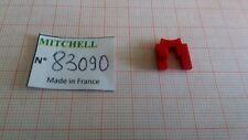 CAME DECLANCHEUR MOULINET MITCHELL 4410 4420  4430 Z BAIL BUMPER REEL PART 83090