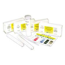 NPK Soil Test Kit 5880-6