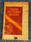 Mechanics+Of+Materials+by+E.+P.+Popov+1959+Engineering+Virginia+Text+Textbook