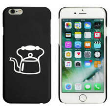 'Teapot' Mobile Phone Cases / Covers (MC026494)