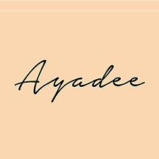 AYADEE