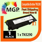 1x Compatible TN3290 Toner for Brother HL5340/5350/5380/8880/8890/8370