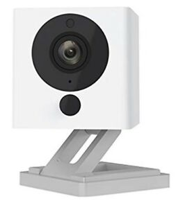 Wyze Labs WiFi Enabled Security Camera