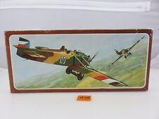 Smer Avia B.H.11 Stavebnice 1/50 Scale Plastic Model Kit UNBUILT