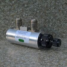 JFW 50DR-096 Variable Dual Rotary Attenuator 50Ω manual step DC 3000 MHz RF 2W