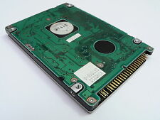 "HARD DISK 80GB PATA 2,5"" per Dell Latitude D500 - PP05L - 80 GB IDE"