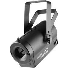 CHAUVET DJ Gobo Zoom USB  LED Gobo Projector