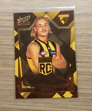 Sports Trading Cards 2006 Afl Teamcoach Base Card Nth Melbourne No.115 Corey Jones Special Buy Australian Football Cards