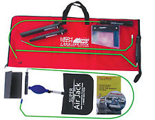 Access Tools Erk Other Shop Equipment