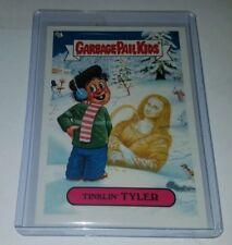 TINKLIN' TYLER Garbage Pail Kids GPK ANS2 20b NrMint/Mint