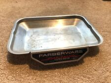 Farberware Open Hearth Rotisserie Drip Tray Pan 440 441 Replacement