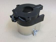Sichtschutz Späneschutz für Einhell TC-BD 350 Bohrmaschine Säulenbohrmaschine
