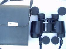 Expensive Eschenbach Trophy 8 x 32 Binoculars