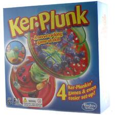 Kerplunk Game
