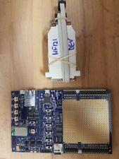 SiLabs Bluegiga WF121 WiFi Module Development Kit DKWF121$375 RRP Bargain!