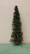 "Grand Central Gems Pine / Fir Trees (7 pc) 8""-9"" Tall N HO O Scale #295-T8  New"
