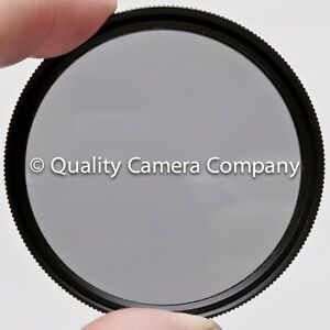 Heliopan 55mm Circular Polarizer SH-PMC Filter #705546