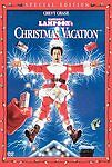 National Lampoon's Christmas Vacation (Special Edition) by Chevy Chase, Beverly