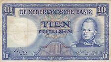 10 gulden 1949 / 055