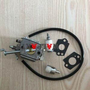 HDA234 Carburetor for Honda GX100U 2.8Hp Engine Rammer 16100-Z4E-S14  Carb